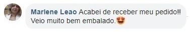 dep-MarleneLeao