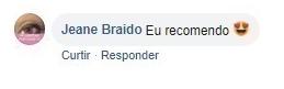 dep-jeanebraido